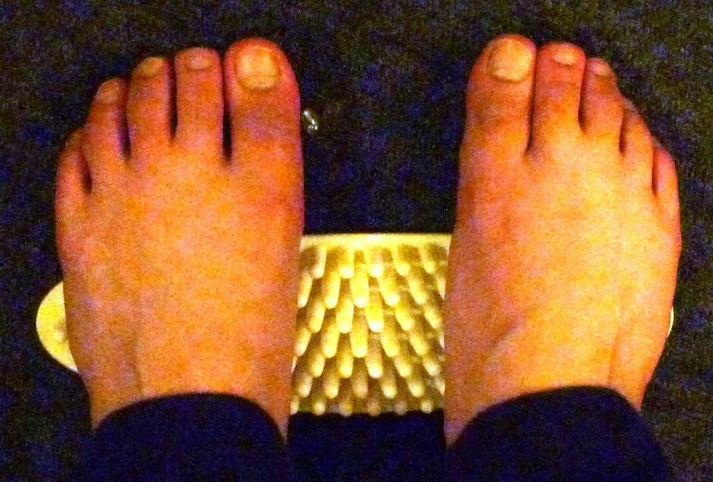 foot4